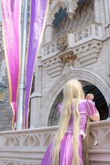 ディズニーハロウィン2018 / 塔の上のラプンツェル (hobby_blog) Tags: コスプレ ラプンツェル 映画 東京ディズニーランド 東京ディズニーリゾート ハロウィン ディズニーハロウィン movie rapunzel cosplay tokyodisneyland tokyodisneyresort disneyhalloween