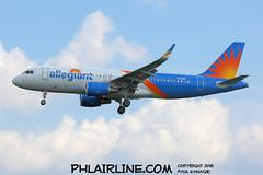 N251NV (PHLAIRLINE.COM) Tags: philadelphiainternationalairport kphl phl bizjet spotting spotter airline generalaviation planes flight airlines philly