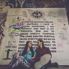 """""""When you call my name It's like a little prayer I'm down on my knees I wanna take you there"""" @nerds4love @drucilla84 #acad #illuminati #couple #shoes #wall #yyc #yycmodel #models #meaningful #quote #teamcanon #biorhythmphotography #Rebel (biorhythmphotography) Tags: ifttt instagram whenyoucallmynameitslikealittleprayerimdownonmykneesiwannatakeyouthere nerds4love drucilla84 acad illuminati couple shoes wall yyc yycmodel models meaningful quote teamcanon biorhythmphotography rebel"""