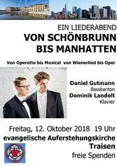 Ein_Liederabend (gernotmelichar) Tags: concert