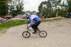 20180915-5846 (Sander Smit / Smit Fotografie) Tags: bmx appingedam sport fietscross kampioenschap fivelcrossers