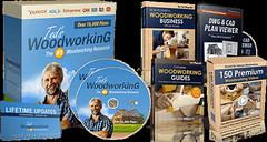 Get Access To 16,000 Woodworking Plans with Ted's woodworking (priceynomore) Tags: tedmcgrath tedswoodworking woodenprojects woodworkingbusiness woodworkingplans woodworkingprojects
