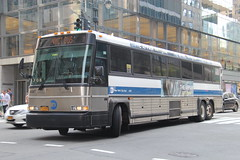IMG_1040 (GojiMet86) Tags: mta nyc new york city bus buses 2007 d4500cl 4328 madison avenue 42nd street