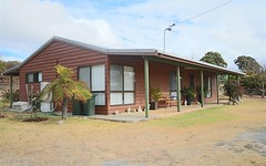 59 Riley Street, Tenterfield NSW