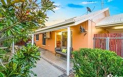 2/16 Sovereign Circuit, Coconut Grove NT