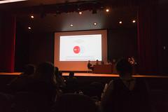 I Congreso Atenea-17