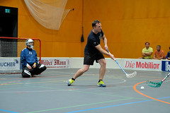 uhc-sursee_sursee-cup2018_freitag-kottenmatte_049
