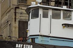 r_180826224_beat0072_a (Mitch Waxman) Tags: dugabo newyorkcity newtowncreek newtowncreekalliance night tidewater tugboat newyork