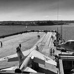 USS Midway Flight Deck thumbnail