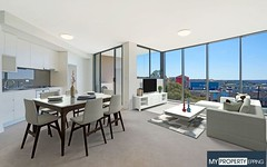 702/135-137 Pacific Highway, Hornsby NSW