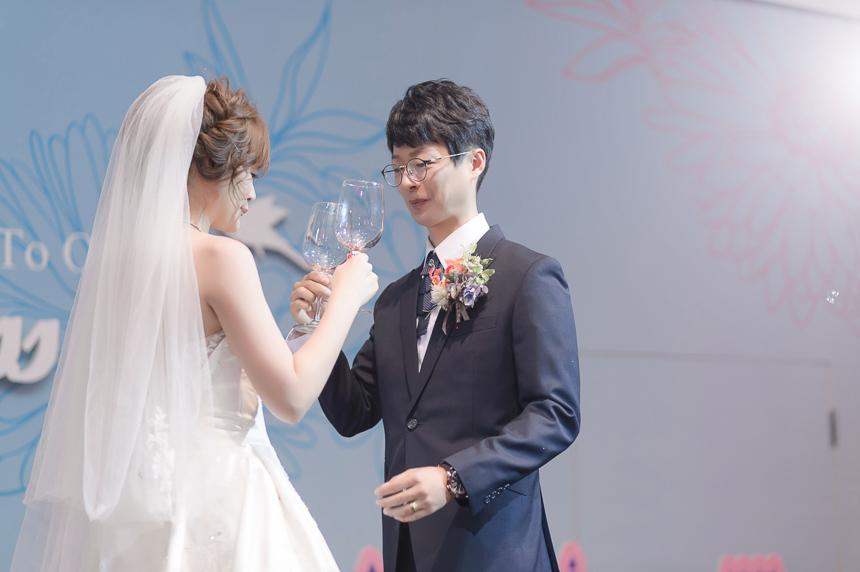 29480038797 fc9497c84d o [台南婚攝] k&k/ 東東宴會式場永大幸福館