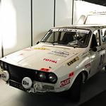 Renault 12 Break Sinpar 1976 thumbnail