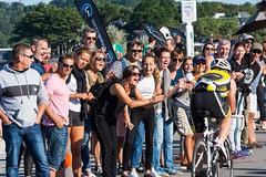 Triskel Race-02092018-516-98.jpg (gjack56) Tags: 15000000 15066000 bretagne continentsetpays europe fr fra france iptcnewscodes iptcsubjects morbihan sport triathlon course guidel guidelplage