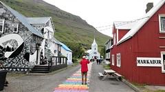 P1170941 (Tipfinder) Tags: iceland island reykjavik akureyri siglufjörður húsavík goðafoss goðafosswaterfall mývatn mývatnlake mývatnsee lakemývatn dimmuborgir reykjahlíð egilsstaðir seyðisfjörður eskifjörður reyðarfjörður höfn jökulsárlónglacier jökulsárlón fjallsárlón víkímýrdal hella selfoss selfosskirkja hellisheiðarvirkjun vikinmaritimemuseumreykjavik vikinmaritimemuseum thehúsavíkwhalemuseum whalemuseumhusavik whalemuseum thegeothermalenergyexhibition sagamuseum sagamuseumreykjavik theherringeramuseum theherringeramuseumsiglufjörður
