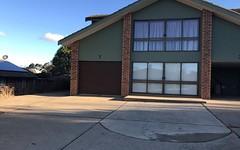 7 Kiparra Drive, Berridale NSW
