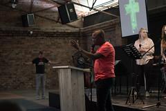 One Life Church Destiny Leadership Academy Big mssion-539