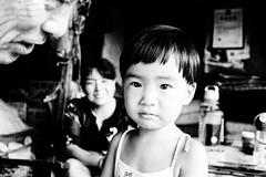 DSCF8050-Edit-2 (Manzur takes photos) Tags: china fujix100t street photography blackwhite monochrome kid 35mm