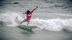 Belmar_Pro_9_7_2018-28 (Steve Stanger) Tags: surfing belmarpro belmar nj competition beach ocean jerseyshore jesey newjersey olympus olympusm1442mmf3556ez