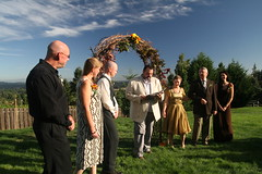 IMG_6451 (willsonworld) Tags: jose dan melanie david dianne wedding dundee oregon or gibbs 2014