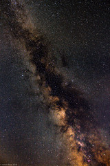 Milky Way at 18mm (AstroBeard) Tags: astro astrophotography astronomy constellation space skyatnight sky tracking tracker skywatcher star adventurer deep stacker dorset galaxy galaxies milky way kingcombe centre dark skies astrometrydotnet:id=nova2781603 astrometrydotnet:status=solved