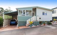 House 43/1 Camden Street, Ulladulla NSW