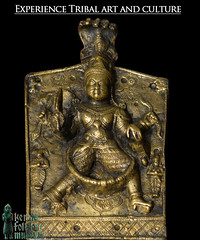 tribal-art-22 (afebin@ymail.com) Tags: antique tribal art collections