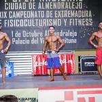 Campeonato Extremadura 2016 (27)