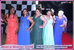 Miss e Mister 2018 guiaGuaira LUKA (112) (guiaGuaíra São Paulo) Tags: guiaguaira guaíra sp guiaguaíra luka 50000 população de lukinha do