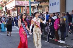 2018 SF Chinatown Autumn Moon Festival - 091518 - 12 (Stan-the-Rocker) Tags: stantherocker sony ilce sanfrancisco chinatown street northbeach autumnmoonfestival sel18135