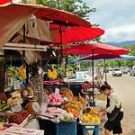 Chiang Mai. thumbnail