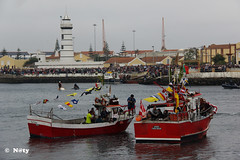 IMG_9931 (naty7naty) Tags: barcos