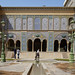 Golestan Palace (2)