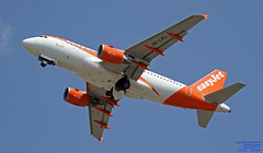 OE-LKL LFSB 02-08-2018 (Burmarrad (Mark) Camenzuli Thank you for the 13.4) Tags: airline easyjet europe aircraft airbus a319111 registration oelkl cn 4048 lfsb 02082018