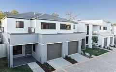 8 Tulloona Avenue, Bowral NSW