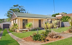8 Rose, Port Macquarie NSW