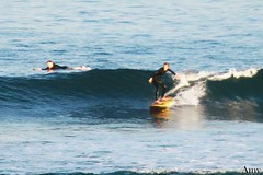 rc0002 (bali surfing camp) Tags: surfing bali surf report lessons padang 22092018