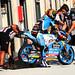 14 GP Aragón 20, 21, 22 y 23 de septiembre de 2018, circuito de Motorland, Aragón, España