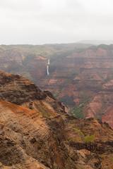 Waimea Canyon (xythian) Tags: hi kauai