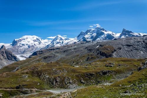 180827-1942-Matterhorn 5