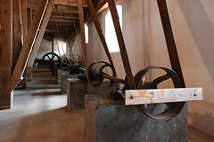 Wassermühle Slup (liakada-web) Tags: českárepublika czechrepublic mähren mill moravia mühle slup tschechien wassrmühle watermill cze