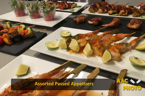 """Assorted Passed Apps • <a style=""""font-size:0.8em;"""" href=""""http://www.flickr.com/photos/159796538@N03/30272579628/"""" target=""""_blank"""">View on Flickr</a>"""
