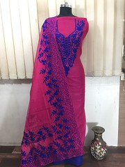 IMG-20180820-WA0324 (krishnafashion147) Tags: hi sis bro we manufactured from high grade quality materials is duley tested vargion parameter by our experts the offered range suits sarees kurts bedsheets specially designed professionals compliance with current fashion trends features 1this 100 granted colour fabric any problems you return me will take another pices or desion 2perfect fitting 3fine stitching 4vibrant colours options 5shrink resistance 6classy look 7some many more this contact no918934077081 order fro us plese