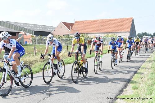 Omloop der Vlaamse gewesten (468)