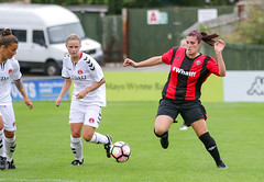 Lewes FC Women 5 Charlton Ath Women 0 Conti Cup 19 08 2018-748.jpg (jamesboyes) Tags: lewes charltonathletic women ladies football soccer goal score celebrate fawsl fawc fa sussex london sport canon continentalcup conticup