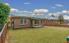 115 Lords Place, Orange NSW