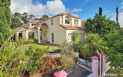 17 Loch Lomond Avenue, Farmborough Heights NSW