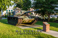 M60A3 Tank | Tifton, Georgia (M.J. Scanlon) Tags: business canon capture digital eos engine georgia horsepower image impression landscape mjscanlon mjscanlonphotography m60a3 military mojo outdoor outdoors perspective photo photograph photographer photography picture scanlon steelwheels super tank tifton track view wow ©mjscanlon ©mjscanlonphotography