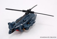 uwhepter11 (SoundwavesOblivion.com) Tags: baldigus car robots combatron valdigus カーロボット グリジバー コンバットロン シャトラー ダンガー ドルレイラー バルディガス ヘプター トランスフォーマー ユナイトウォリアーズ takara tomy mall exclusive lgex bruticus ruination rotor movar megaoctane mega octane rollbar armorhide armourhide transformers unite warriors combaticon destron decepticon giftset destronger