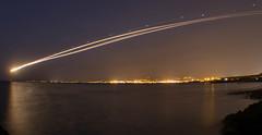_MG_6704.jpg (felipehuelvaphoto) Tags: 2018 playa mar paisaje spain majorca illesbalears baleares mallorca escarnatge avion landscape aeroport planes españa sea