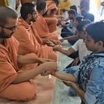 20180826 - Rakshabandhan Celebration (HYH) (31)